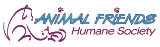 Animal Friends Humane Society
